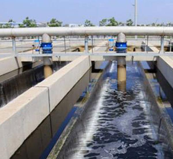 各种水池渗漏治理维修方案